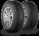 Find Tires