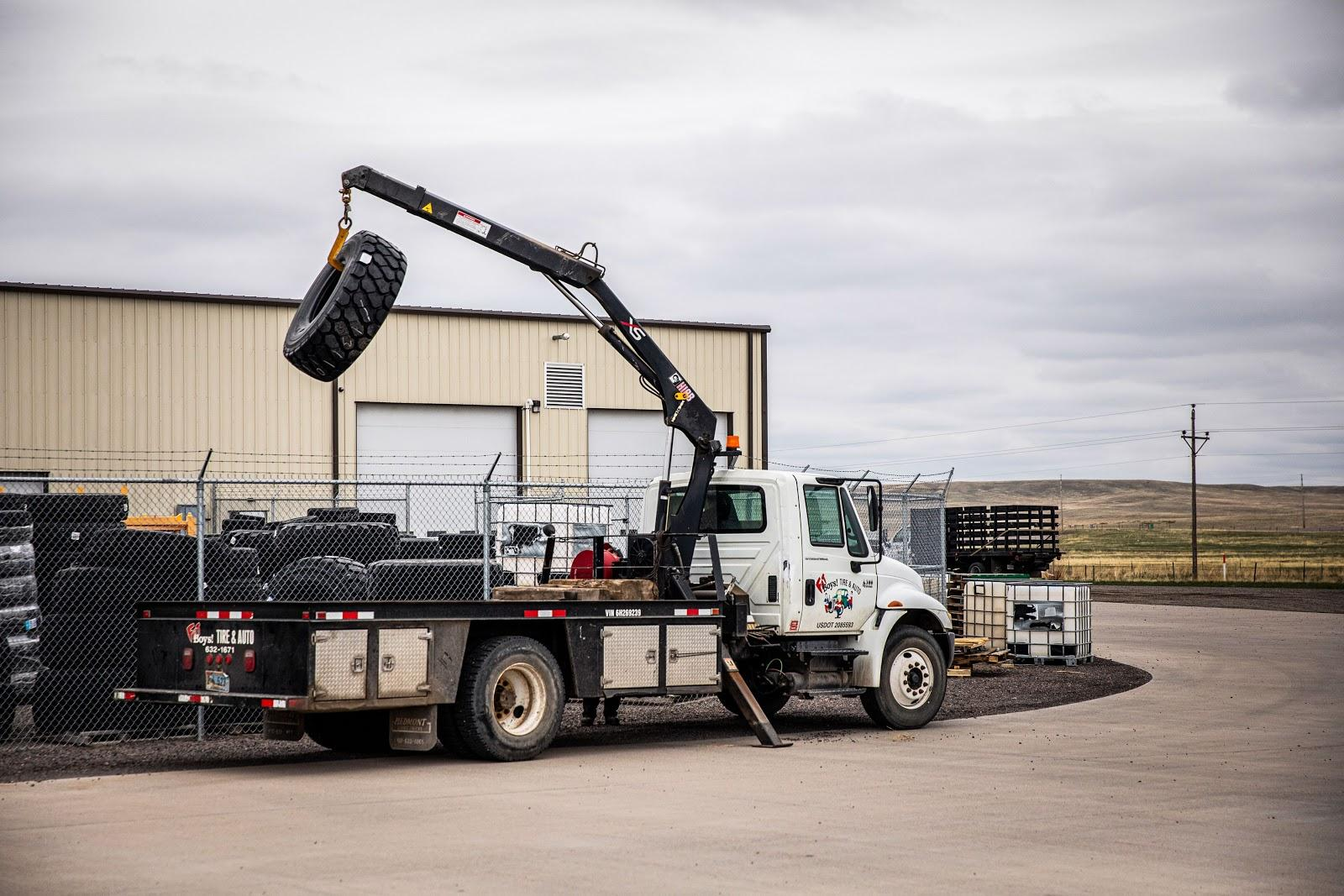 Commercial Services Commercial Services You Can Rely On